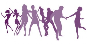 024_people_dancing-girls-free-vector
