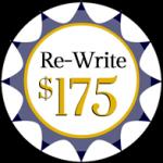 rewrite-final
