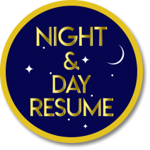 Free Resume Review Night And Day Resume